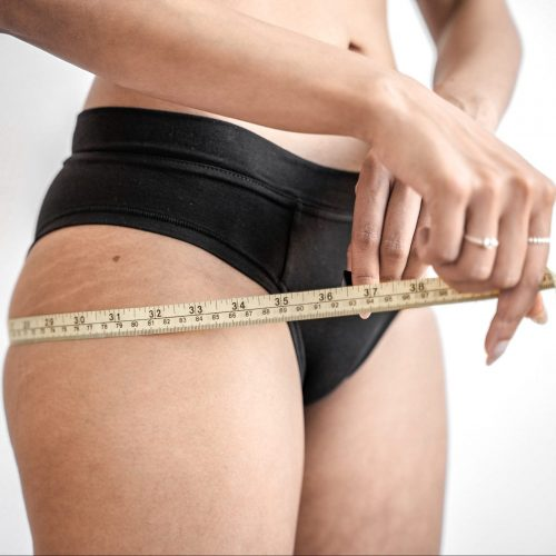 cbd for weight loss blog post